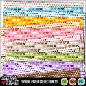 Prev-springpapercollection-33-1_small