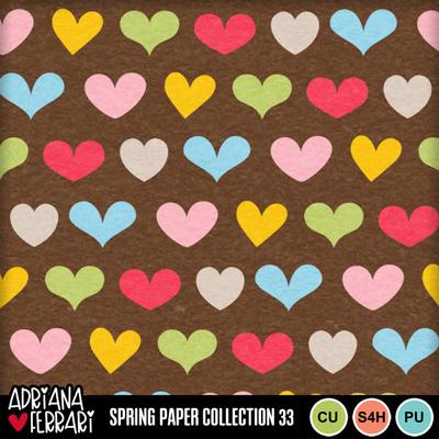 Prev-springpapercollection-33-3