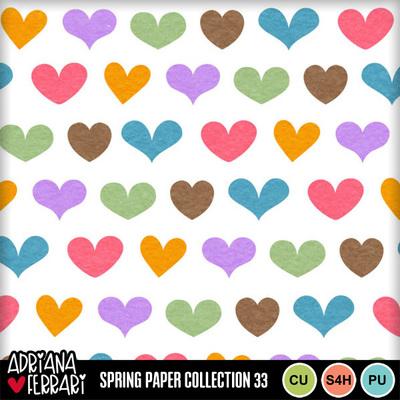 Prev-springpapercollection-33-8
