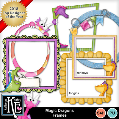 Magicdragonsframes01