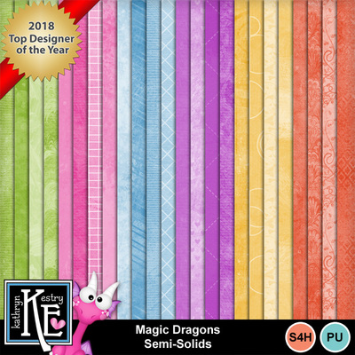 Magicdragonsss01