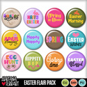 Prev-easterflairpack-1_small
