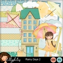 Rainydays_1_small