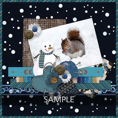 Winter_woolies_layout_3_copy