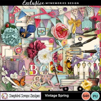 Vintage_spring_embellishments