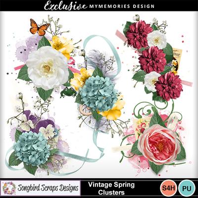 Vintage_spring_clusters