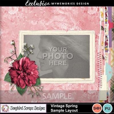 Vintage_spring_sample_layout