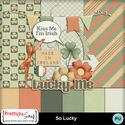 So_lucky_small