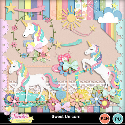 Sweetunicornkit_preview