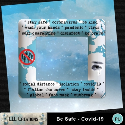 Be_safe_-_covid-19-01
