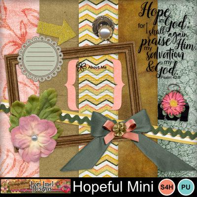Lai_hopeful_01