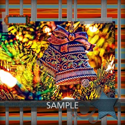 Christmas_in_time_album-project-001_copy