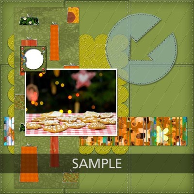 Christmas_in_time_album-project-004_copy