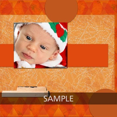Christmas_in_time_album-project-002_copy