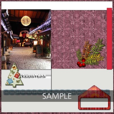 Christmas_in_time_album-project-003_copy
