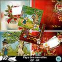 Patsscrap_pays_des_merveilles_pv_qp_sp_small