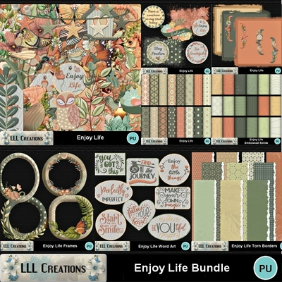 Enjoy_life_bundle-01
