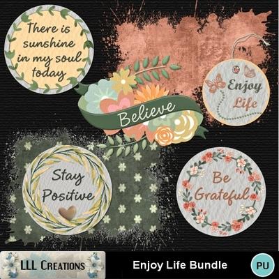Enjoy_life_bundle-03
