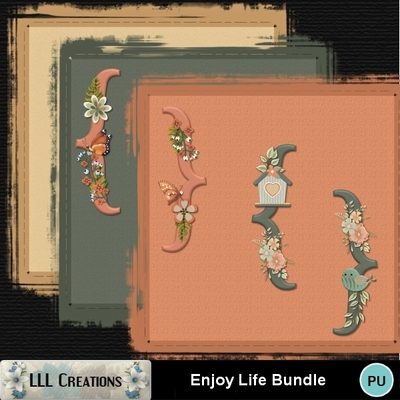 Enjoy_life_bundle-04