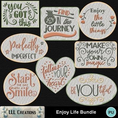 Enjoy_life_bundle-06