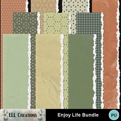 Enjoy_life_bundle-07