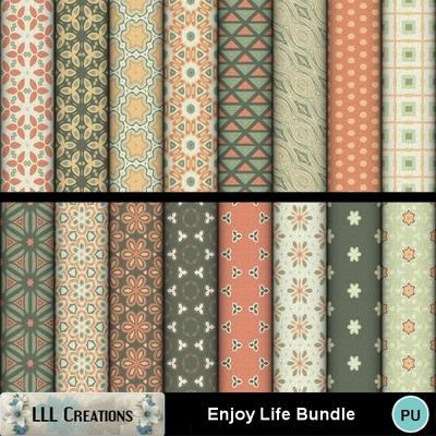 Enjoy_life_bundle-08