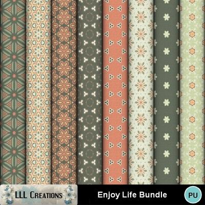Enjoy_life_bundle-09