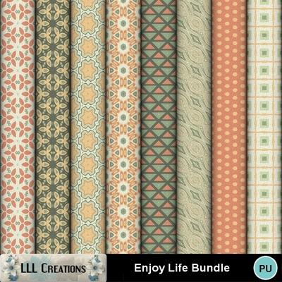 Enjoy_life_bundle-010