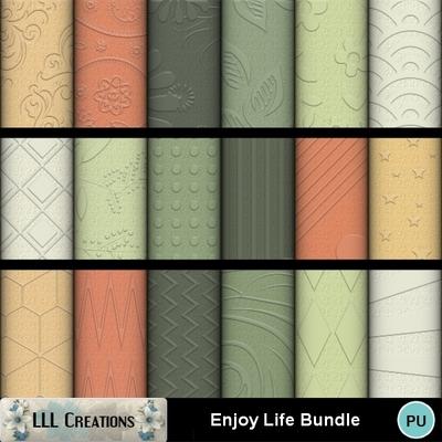 Enjoy_life_bundle-011