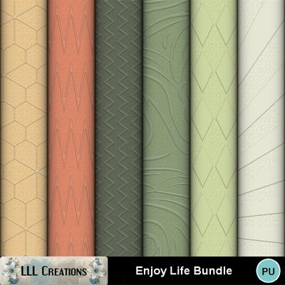 Enjoy_life_bundle-012