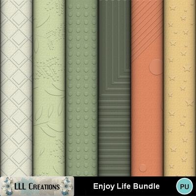 Enjoy_life_bundle-013