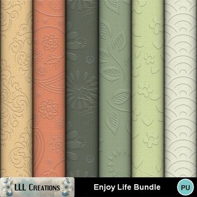 Enjoy_life_bundle-014