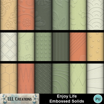 Enjoy_life_embossed_solids-01