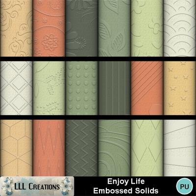 Enjoy_life_embossed_solids-01