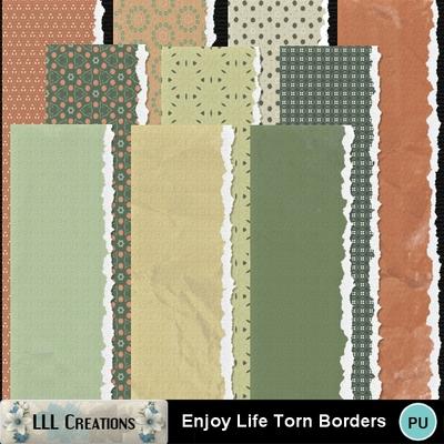 Enjoy_life_torn_borders-01