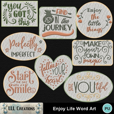 Enjoy_life_word_art-01