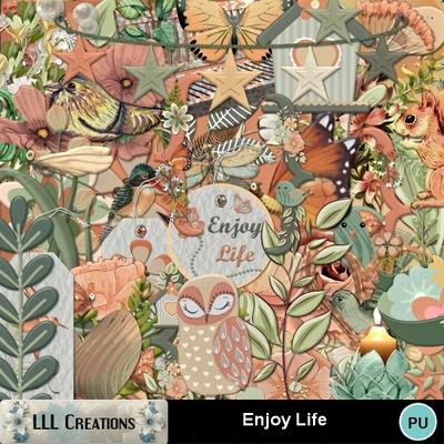 Enjoy_life-01