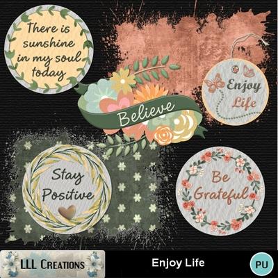 Enjoy_life-02