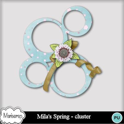 Msp_mila_spring_pv_cluster_mms