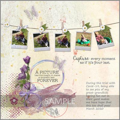 Life_captured_pack-10