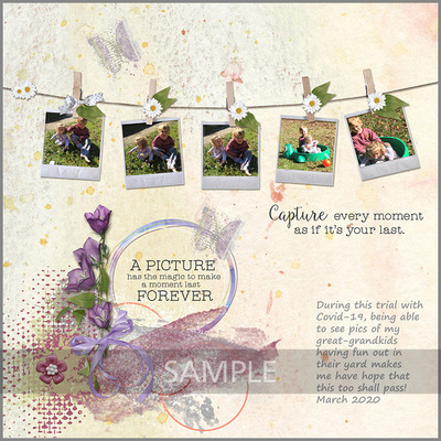 Life_captured_bundle-14