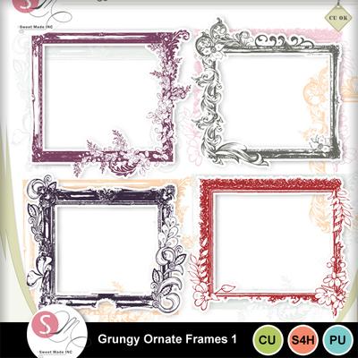 Sm_grungy_ornate_frames1