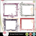 Sm_grungy_ornate_frames1_small