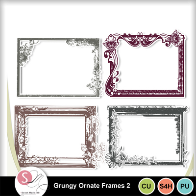Sm_grungy_ornate_frames2