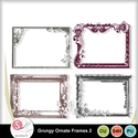 Sm_grungy_ornate_frames2_small