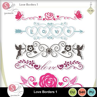 Sm_love_borders1