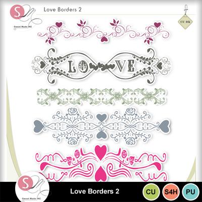 Sm_love_borders2
