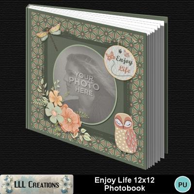 Enjoy_life_12x12_photobook-001a