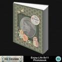 Enjoy_life_8x11_photobook-001a_small