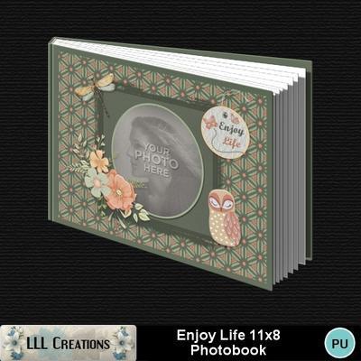 Enjoy_life_11x8_photobook-001a